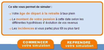 Accédez au simulateur en ligne MAREL